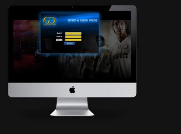 goldclubslot online