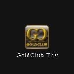 ไอคอนเกม goldclubslot