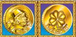 goldclubslot luckylast symbol