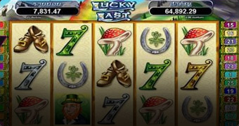 goldclubslot lucky last